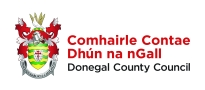 2015 Donegal County Council small
